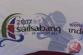 """Hotel penuh saat \""""Sail Sabang\"""""""