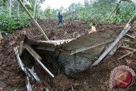 150 juta warga Indonesia tinggal di daerah bencana