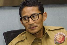 Wagub minta gedung-gedung di Jakarta diaudit rutin