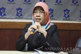 Urai Kemacetan, Pemkot Surabaya Percepat Pembangunan JLLT-JLLB