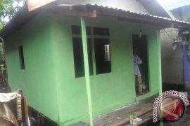 Banjarmasin Usulkan Bedah Ratusan Rumah Miskin