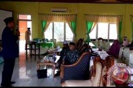 Mukomuko Jadi Tuan Rumah MTQ Tahun 2019