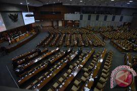 DPR akhirnya setujui Perppu Ormas jadi Undang-Undang