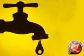 PDAM Surabaya siapkan 200 tangki air bersih untuk pelanggan terdampak
