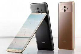 Huawei batal jual Mate 10 di AS?