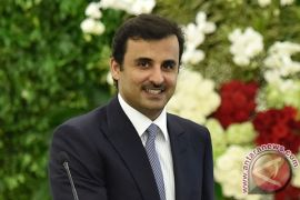 Kuwait undang Qatar hadiri KTT Teluk