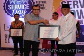 Gebyar UKM Nasional 2017 Digelar di Kabupaten Malang