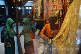Kunjungan Ke Museum Mpu Tantular
