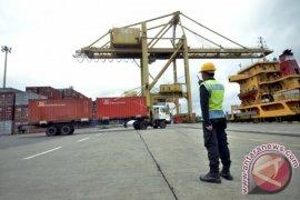 Pelindo target ekpor langsung lewat Makassar