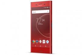 Sony Xperia XZ Premium bakal cicipi Oreo, versi merah meluncur