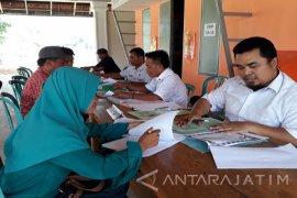 Jumlah Pendaftar PPS di 16 Desa di Sumenep Kurang (Video)