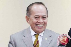 Partai Demokrat tegaskan  masih di koalisi Prabowo-Sandi