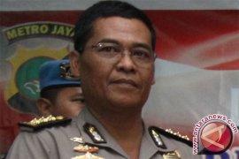 Polisi tembak mati bandar narkoba jaringan Malaysia-Jakarta