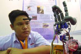 "LIPI akan gelar ""Indonesia Science Expo"" pada November"