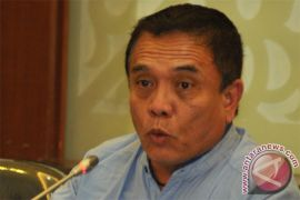 Gubernur larang perayaan Valentine's Day di Aceh