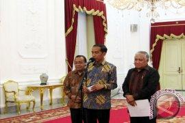 Din Syamsuddin Named Special Envoy For Religious Affairs