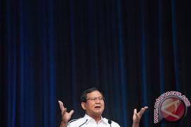 Prabowo Subianto: Akui kelemahan awal bangun kekuatan bangsa