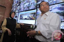 Menhub persilahkan Pemkot Surabaya lelang proyek trem