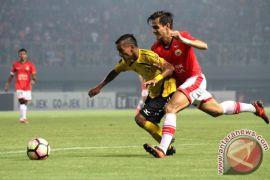 Semen Padang gratiskan tiket pertandingan hadapi Perseru