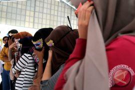 Polisi Banda Aceh ungkap bisnis prostitusi online