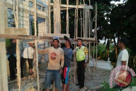 Legislator Kalsel Ingatkan Kehati-hatian Dana Desa