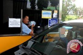 ISHI Bali: optimalkan ekonomi digital
