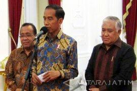 Din Syamsuddin Diangkat Jokowi jadi Utusan Khusus Keagamaan (Video)