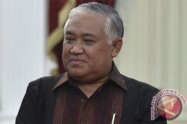 Din Syamsuddin: Kedepankan hubungan dialogis dalam perbedaan