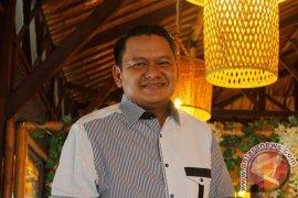 Legislator Optimistis Selly Gantina Majukan Kabupaten Cirebon