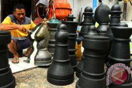 Menpora dukung Kejurnas catur di Aceh