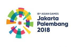 CdM Asian Games Indonesia diputuskan Januari