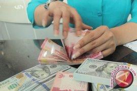 Rupiah Rabu menguat menjadi Rp15.195 per dolar AS