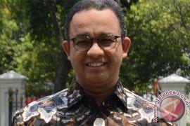 Agenda Jakarta, Sumpah Pemuda hingga peluncuran buku