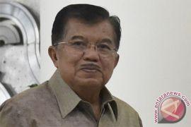 Wapres Kalla komentari RS Pendidikan