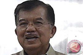 Wapres tekankan budaya Melayu budaya persatuan