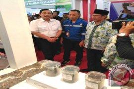 PT MSP Tingkatkan Fasilitas Pengolahan Nikel
