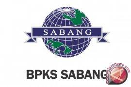 BPKS prioritaskan sektor pariwisata kawasan bebas Sabang