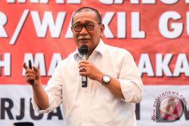 SBY restui Deddy Mizwar calon gubernur Jabar
