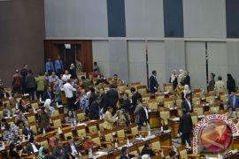 Politisi PAN: masih ada kemungkinan membatalkan UU Ormas