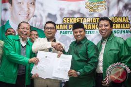 PDIP hormati Ridwan Kamil