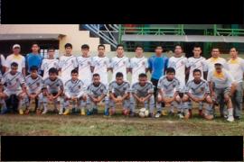 PSSI Sambas : Prestasi Gabsis U-17 Membanggakan