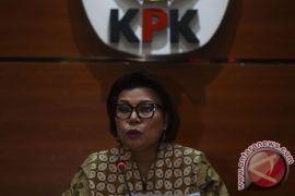 Kronologi OTT KPK terhadap Bupati Nganjuk Taufiqurrahman