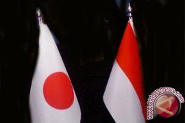 Indonesia Week kedua digelar di tengara bersejarah di Nagoya