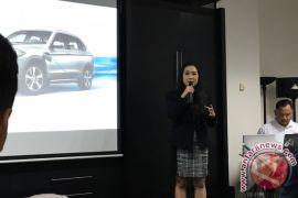 Kata BMW soal konsep perpajakan mobil listrik