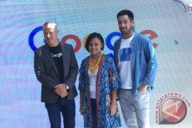 Jumlah perempuan Indonesia yang akses internet lebih rendah dari laki-laki