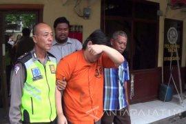 Polisi Tangkap Kepala HRD karena Menganiaya Anak Bosnya