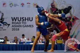 Menpora minta media koreksi Uji Coba Asian Games