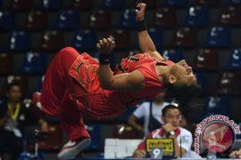 PBWI siap gelar kompetisi Kung Fu Dunia 2018 di Bali