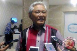 Ombudsman Jambi terima 117 pengaduan layanan buruk