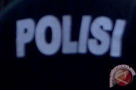 Polisi: Penganiayaan tokoh agama di Kendal murni kriminal